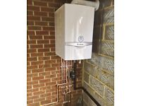 Local Plumber Sidcup call 07877611149
