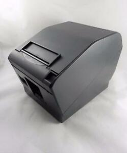 Star Micronics TSP700 POS Thermal Label Printer-Direct Thermal (Used, Very Good)
