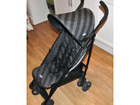 Joie Buggy for sale