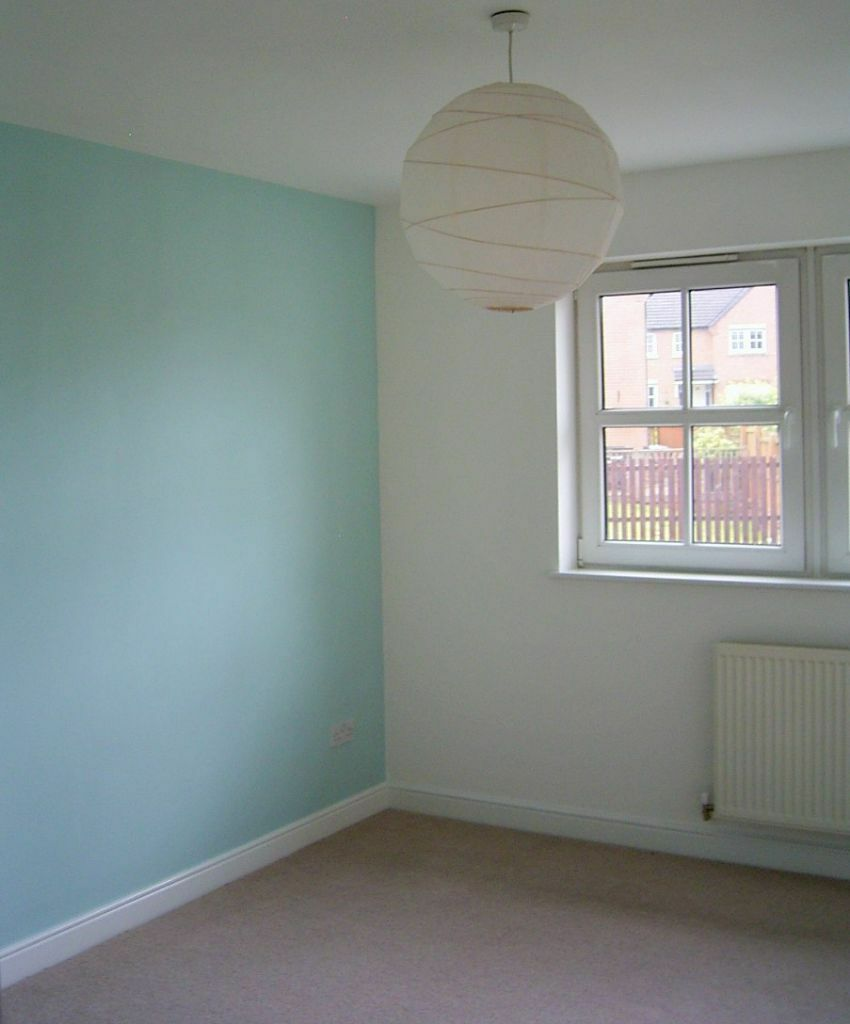 Painter Decorator From 55 Per Room High Standard In