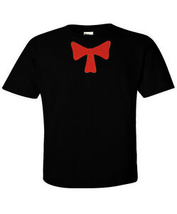 Cat-In-The-Hat-and-THING-1-THING-2-3-4-5-COSTUME-T-shirts-6M-5XL-by-Geek-Shirts