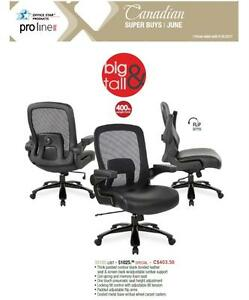June Chair Sale! - Newmarket Office Furniture