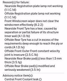 Ford mondeo estate, 2ltr diesel lx tdci