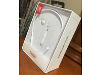 Beats X - BRAND NEW! ONLY £85