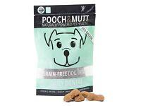 Dog treats - Food