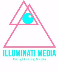 Paid Media Sales Internship in high end luxury Sector