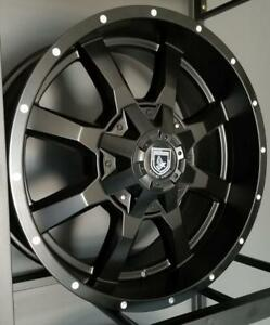 Lexus 18 Rims New Used Car Parts Accessories For Sale In