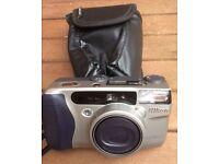 Nikon camera Zoom M8 AF
