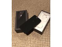 iPhone 8 Plus 64Gb Brand New Condition