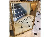 Good Quality Large Mirror
