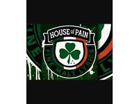 ***HOUSE OF PAIN***