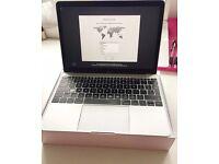 "MacBook 12"" Laptop 2016 - Model A1534, Boxed, Apple Warranty & USB-C Digital AV Multiport Adapter"