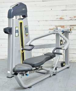 New Only from eSPORT Multi-Function 4 Movements in One Bench Press, Multi angel Incline Bench Press, Shoulder Press, Upr