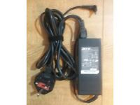 ACER Power Supply for sale