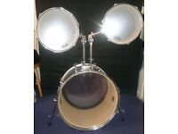 SESSION PRO AND PEARL PROTONE DRUM KIT PARTS
