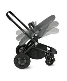 Mothercare MOVIX push chair