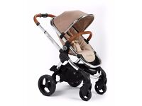 iCandy Peach Stroller - NEW