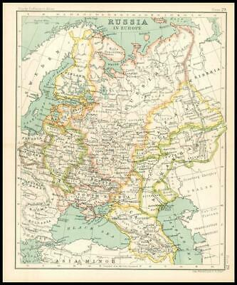 Other Map Russia In Europe Vatican