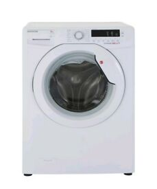 Hoover Dynamic Next 8g Washing Machine