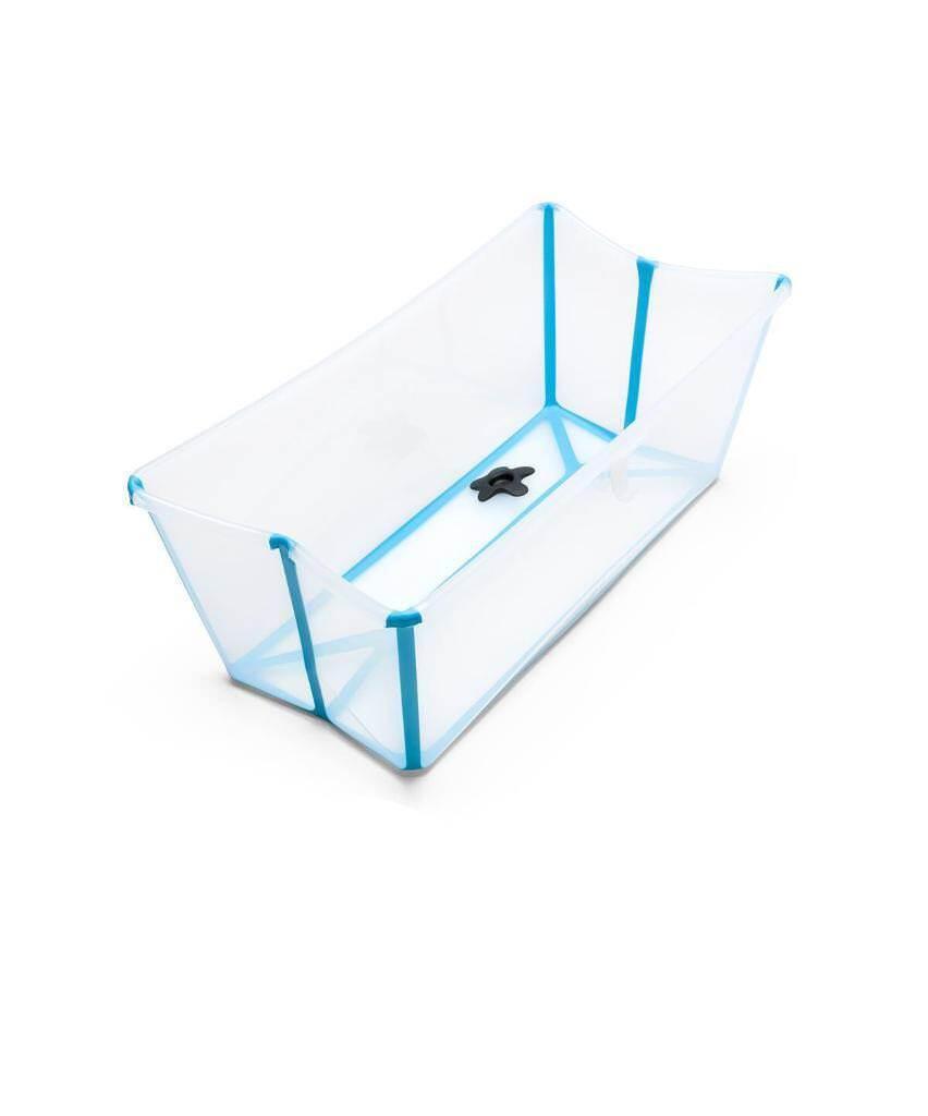 Stokke Flexibath - foldable baby bath tub