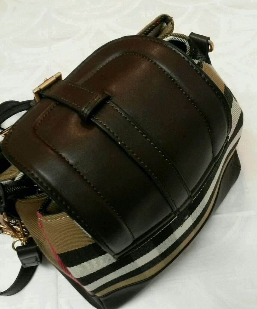 31560d304429 Leather Womens Bags Uk- Fenix Toulouse Handball