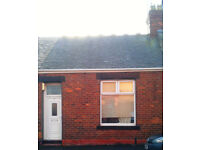 **NO FEES - LOW MOVE IN COSTS - 2 BED PALLION - DSS WELCOME - AVAILABLE SOON**