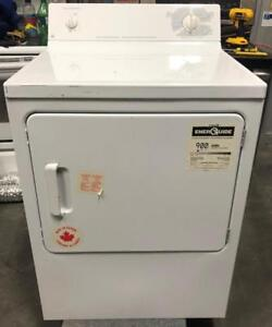 EZ APPLIANCE GE DRYER $229 FREE DELIVERY 403-969-6797