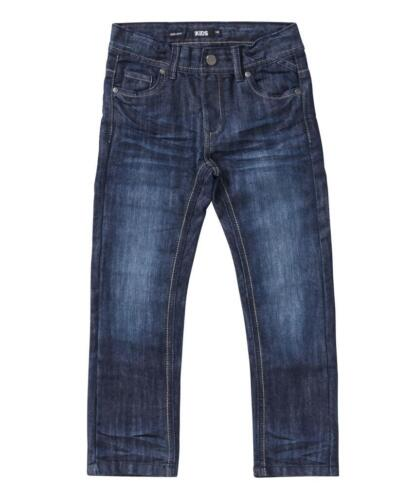 Jeans in maat 116