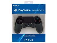 Dualshock 4 Controller (PS4)