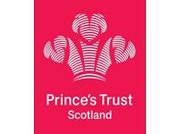 Training Course + Qualifications + Job opportunities in Security with Princes Trust & GTS Solutions