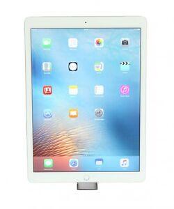 Apple-iPad-Pro-12-9-Wifi-A1584-128-GB-plata-poco-usado