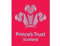 Get Started in Football with The Prince's Trust