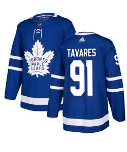 Brand new with tags Tavares Jersey $180obo