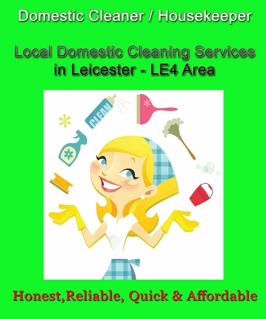 domestic cleaner le end of tenancy professional deep carpet domestic cleaner le4 end of tenancy professional deep carpet cleaning services in leicester