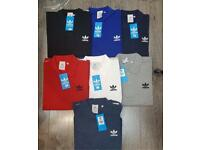 Adidas polos bulk buy