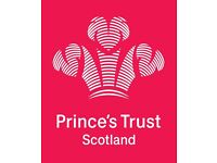 Free Watersports training with Princes Trust Glasgow