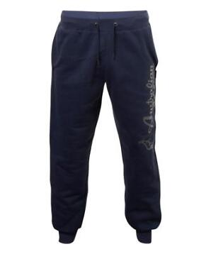 Australian joggingbroek in maat XL