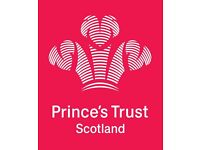 Get started with Football with the Princes Trust in partnership with Rangers Football Club