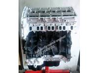 Ford Transit Mk6 MK7 Engine 2.2, 2.4, Reconditioned engine P8FA, PHFA, JXFA, H9FB 12 months warranty