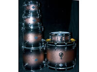 Sonor Select Force Shell Pack
