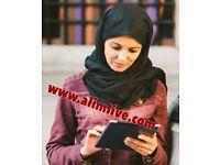 EGYPTIAN FEMALE QURAN TUTORS ♦️ LEARN QURAN ONLINE UK♦️QURAN TEACHERS ✅ ONLINE QURAN CLASSES