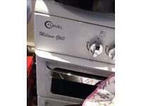 Cooker excellent condition