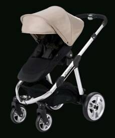 iCandy Push Chair