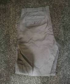 Gap Men's Chinos x2 - 34 x 30 Straight Leg