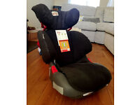 Britax Adventure Car Seat