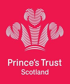 Princes Trust - Recruitment Day - Thursday 4th May at the Princes Trust Glasgow