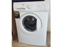 Zanussi Washing Machine - Good Condition