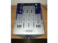 DJ Mixer Numark DXM 09, Good Conditions