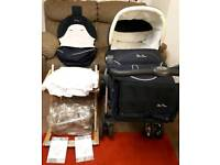 Baby items ... clear out...