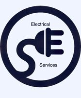 ✅✅. Certified Electrician Available for your projects ✅✅